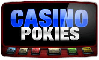 casinopokies.biz